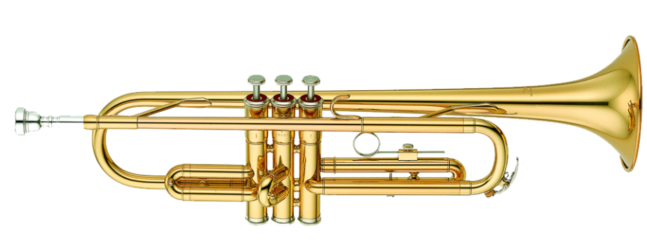 Full BRASS Service